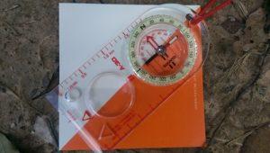 CP-&-Compass_web