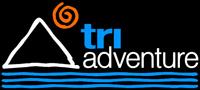 Tri Adventure